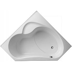 Ванна-душ 135 х 135 см с регулируемыми ножками Jacob Delafon E6219-00