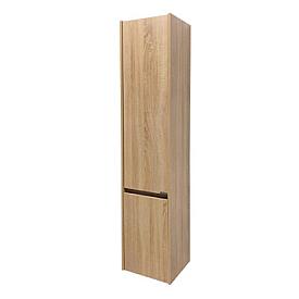 Шкаф-колонна Comforty Тромсе-35 00004151266