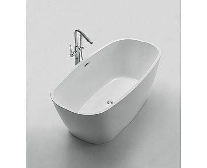 Ванна BelBagno BB72-1700