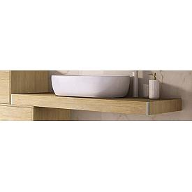 Столешница в ванную   Cezares 41581