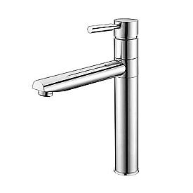 4107 Смеситель для кухни WasserKRAFT