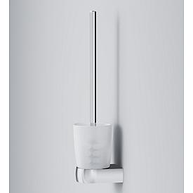 Стойка с туалетной щеткой AM.PM Sensation A3033300