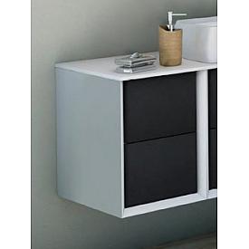 Шкаф подвесной MODERNO (Cezares) 54717