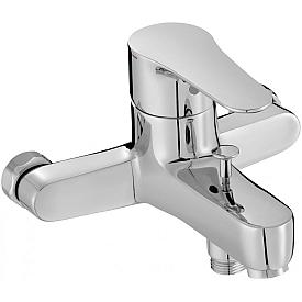 Смеситель для ванны Jacob Delafon E16031-4-CP