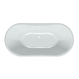Акриловая ванна Kolpa San Comodo FS 185x90