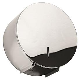 Туалетный дозатор Bemeta 148112051