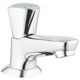 Вентиль   Grohe 20405001