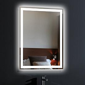 Зеркало Esbano со встроенной подстветкой ES-3429 FRD