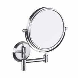 Косметическое зеркало без подсветки Bemeta 106301705