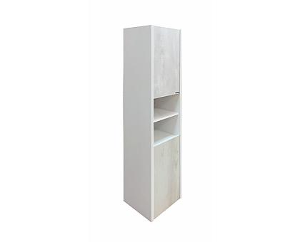 Шкаф-колонна Comforty Женева-35 00004137139