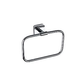 Кольцо для полотенец Bemeta 154104062