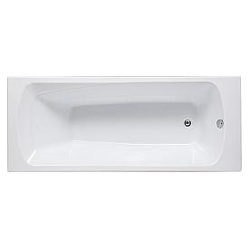 Акриловая ванна Aquanet Roma 150x70 204026