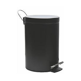 WasserKRAFT K-635 Black
