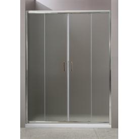 Дверь в проём BelBagno UNO-BF-2-170-C-Cr
