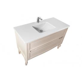 Столешница в ванную VOD-OK  Эльвира hz0341