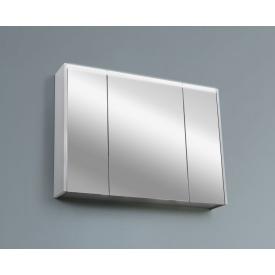 Зеркальный шкаф  с подсветкой Cezares 84219