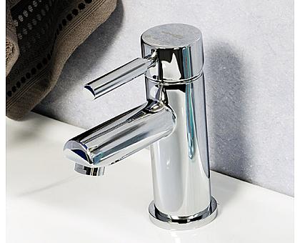 4103Термостатический смеситель для умывальника WasserKRAFT