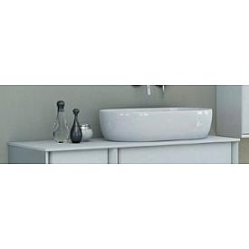 Столешница в ванную   Cezares 50186