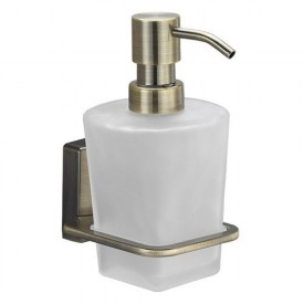 K-5299 Дозатор для жидкого мыла WasserKRAFT