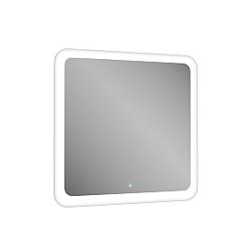Зеркало  с сенсорным включателем  OWL 1975 OW050500