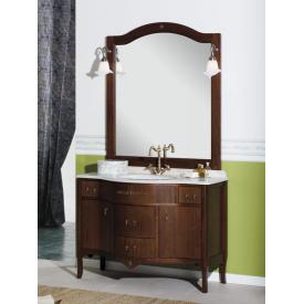 Столешница для ванны Cezares  BAR.TOP.M37