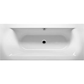 Прямоугольная гидромассажная ванна Riho  Lima 190х90 BB4800500000000
