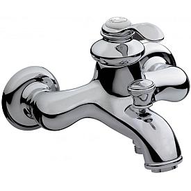 Смеситель для ванны Jacob Delafon E71090-CP