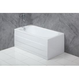 Ванна BelBagno BB101-130-70