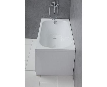 Ванна BelBagno BB101-120-70