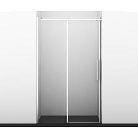 58R05 Душевая дверь WasserKRAFT