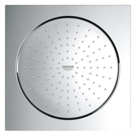 Потолочный душ Grohe 27467000