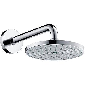 Верхний душ настенный Hansgrohe Raindance 27476000