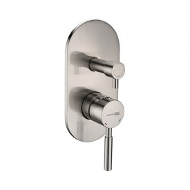 4241 Смеситель для ванны и душа WasserKRAFT