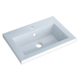 Мебельная раковина Opadiris Анита 50 Z0000008580