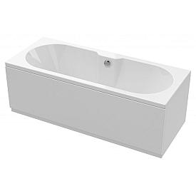 Акриловая ванна Cezares CALISTO-180-80-49