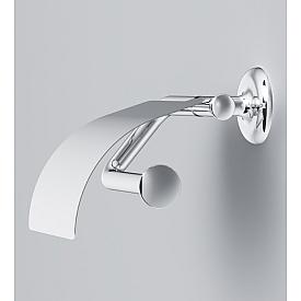 Держатель для туалетной бумаги AM.PM Like A80341500 55 мм