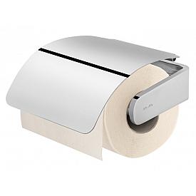 Держатель для туалетной бумаги AM.PM Inspire A50341464 32 мм
