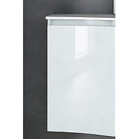 Шкаф белый MODERNO (Cezares) 44228