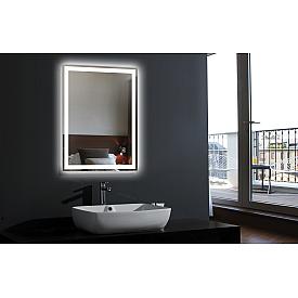 Зеркало Esbano со встроенной подстветкой ES-3429HRD