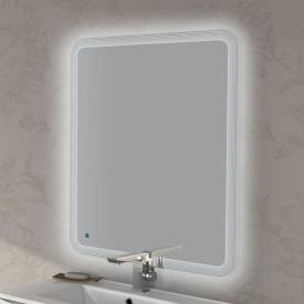 Зеркало  прямоугольное Cezares 45028