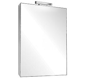 Зеркальный шкаф Jacob Delafon EB879-J5 Jacob Delafon