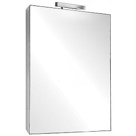 Зеркальный шкаф  современный Jacob Delafon EB879-J5
