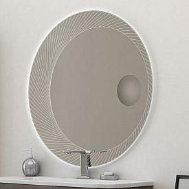 Зеркало Cezares 45012
