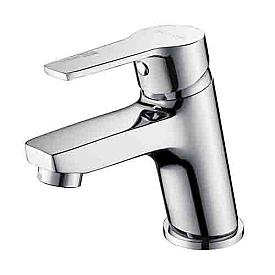 Смеситель WasserKRAFT  4403