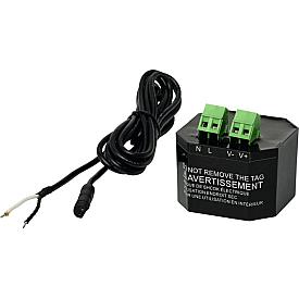 Трансформатор TECE lux Mini 9240970