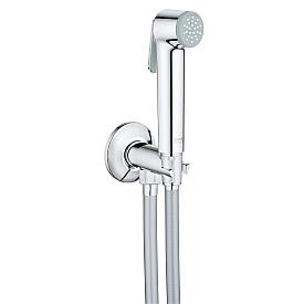 Гигиенический душ Grohe 26358000