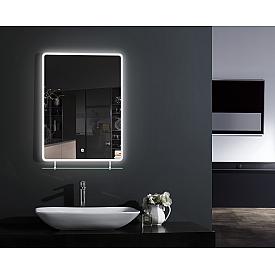 Зеркало прямоугольное Esbano ESMI2073HDSA