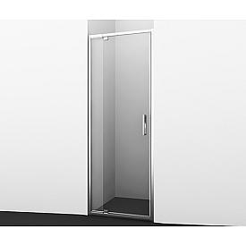 48P04 Душевая дверь WasserKRAFT