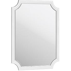 LaDonna панель с зеркалом LAD0207W AQWELLA 5 Stars