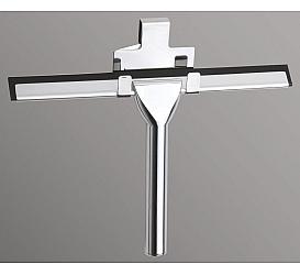 Скребок-водосгон с держателем ART&MAX AM-G-9366/311 Аксессуары